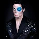 michael jackson azul 150x150 A zica Azul