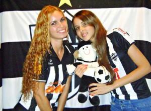 as 3 bonecas 300x221 Cam1sa D3las   Marina
