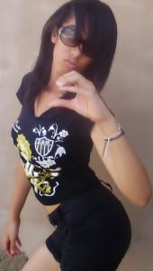 C de camisadoze 170x300 Cam1sa D3las   Renata