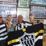 DSC05744 150x150 Eu na Arquibancada   Atlético x Vasco