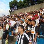 DSC05781 150x150 Eu na Arquibancada   Atlético x Vasco
