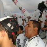DSC05809 150x150 Eu na Arquibancada   Atlético x Vasco