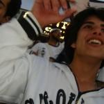 DSC05837 150x150 Eu na Arquibancada   Atlético x Vasco