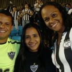 DSC05861 150x150 Eu na arquibancada   Atlético 1x0 Fluminense