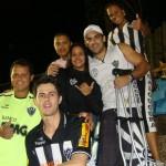 DSC05863 150x150 Eu na arquibancada   Atlético 1x0 Fluminense