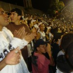 DSC05865 150x150 Eu na arquibancada   Atlético 1x0 Fluminense