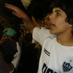 DSC05866 150x150 Eu na arquibancada   Atlético 1x0 Fluminense