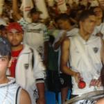 DSC05872 150x150 Eu na arquibancada   Atlético 1x0 Fluminense