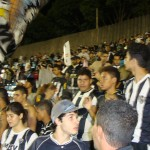 DSC05885 150x150 Eu na arquibancada   Atlético 1x0 Fluminense