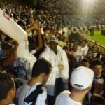 DSC05889 150x150 Eu na arquibancada   Atlético 1x0 Fluminense