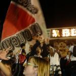 DSC05896 150x150 Eu na arquibancada   Atlético 1x0 Fluminense