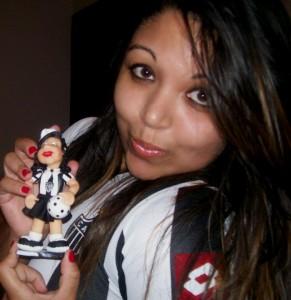 essa boneca deve jogar mais que o dudu cearense 291x300 Cam1sa D3las – Letícia Abreu