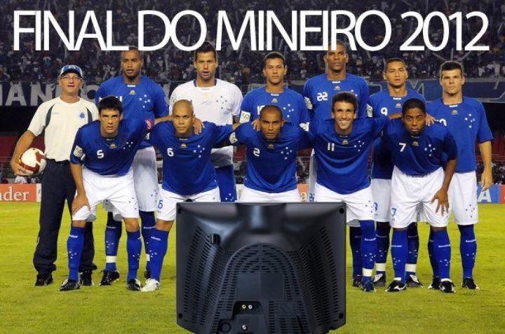 581219 231186133648742 100002720701932 308754 2003448746 n Cruzeiro prepara pôster
