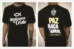 camisa malha 300x200 Atleticanos de Cristo levam novo ideal às arquibancadas