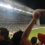 IMG 0180 150x150 Eu na Arquibancada   Atlético 2x0 Portuguesa