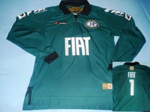 Camisa+Lotto+ +Fiat+2008+Goleiro 300x225 Verdadeira Pele   Junior Louzada