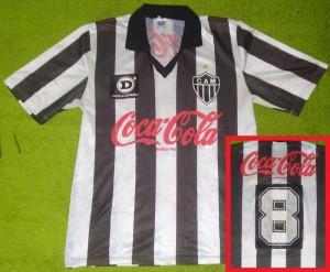 Dellebra+ +Coca Cola+Home+1991 300x247 Verdadeira Pele   Junior Louzada