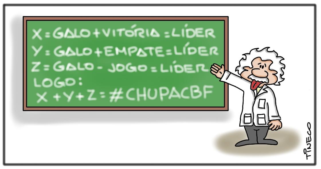 Eisnten4 A Fórmula do Campeonato Brasileiro