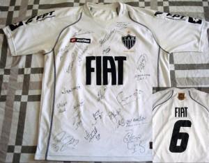 Lotto+ +Fiat+2008+Away+Autografada 300x235 Verdadeira Pele   Junior Louzada
