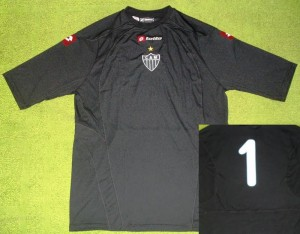 Lotto+2009+Goleiro+4 300x234 Verdadeira Pele   Junior Louzada