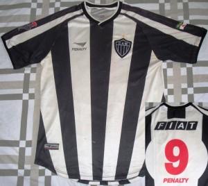 Penalty+ +Fiat+2001+Home 300x268 Verdadeira Pele   Junior Louzada