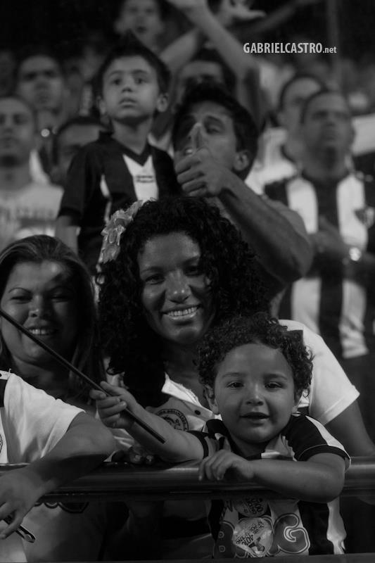 223199 372327536180044 1885733012 n Eu na Arquibancada   Atlético 6x0 Figueirense