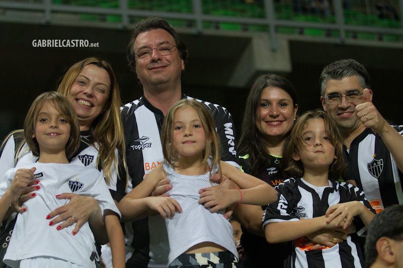 255472 372327946180003 315140135 n Eu na Arquibancada   Atlético 6x0 Figueirense
