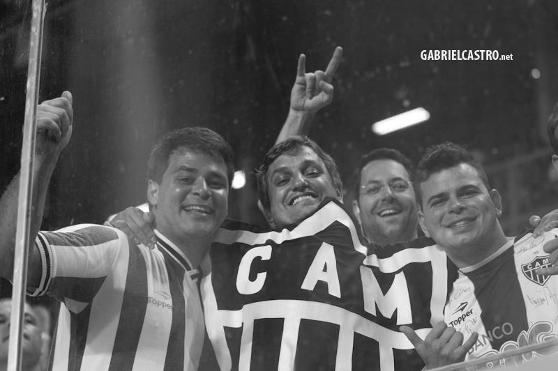 261830 372328246179973 1337480412 n Eu na Arquibancada   Atlético 6x0 Figueirense