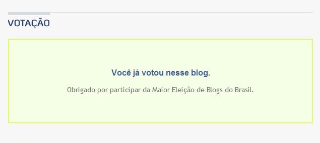 3 Cam1sa Do2e no returno do TopBlog