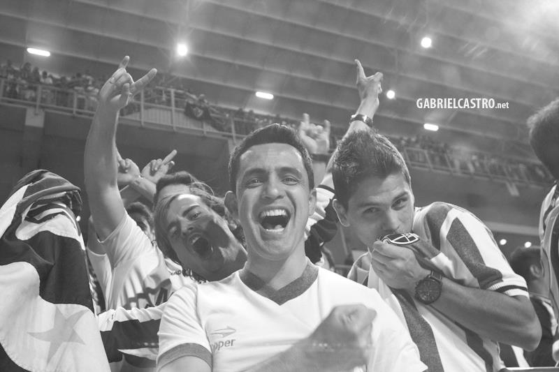 560385 372328412846623 1921818499 n Eu na Arquibancada   Atlético 6x0 Figueirense