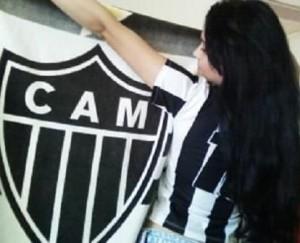 primo it 300x243 Cam1sa D3las   Gabriella Magalhães