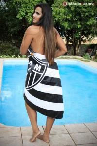 031 200x300 Cam1sa D3las   Adriana Alves