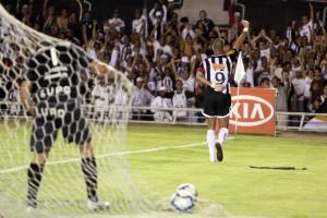 Tardelli rei 300x200 Linha do tempo de Tardelli no Atlético