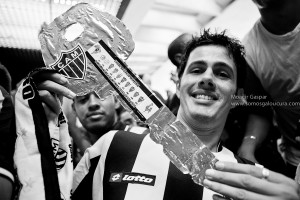 img 1979 300x200 Diego Tardelli merece a chave de casa