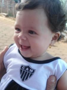 534664 119460024862199 946478246 n 225x300 Galo em Família   Na estrada para conhecer Ronaldinho