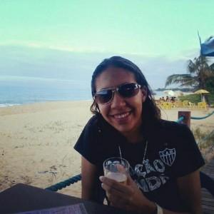 o blog com mais mulheres bebendo na internet 300x300 Cam1sa D3las   Laís Soares