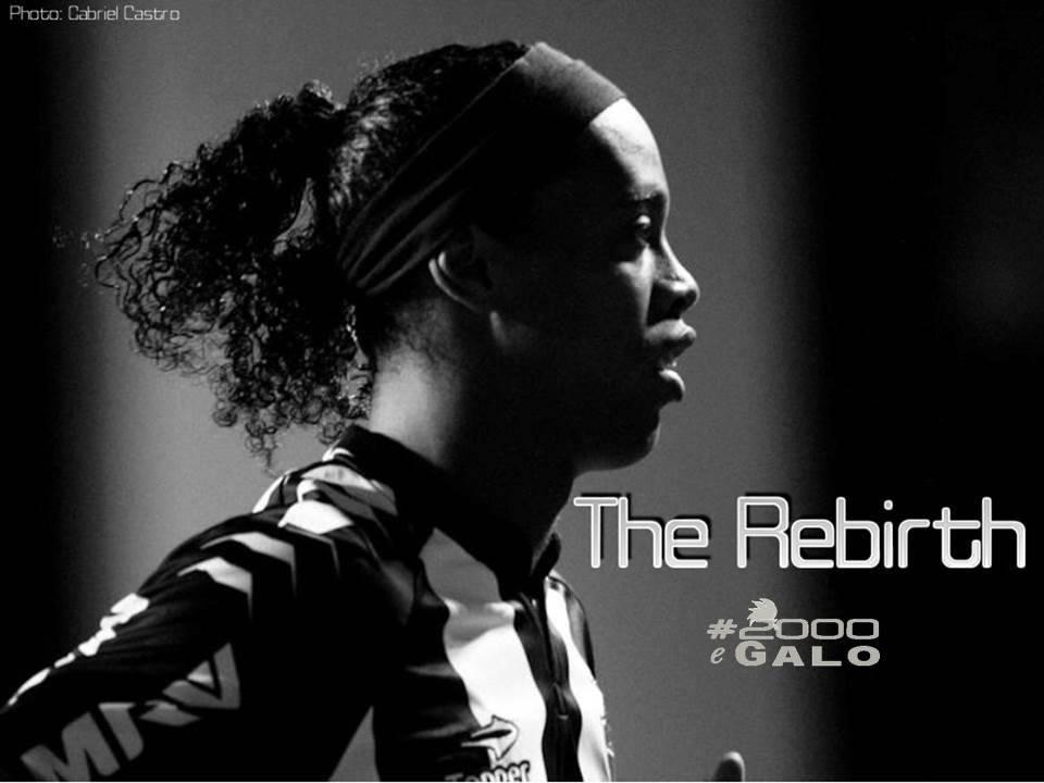 970573 482913338449205 1046772382 n The Rebirth (PT:Ronaldinho Gaúcho   O Renascimento)