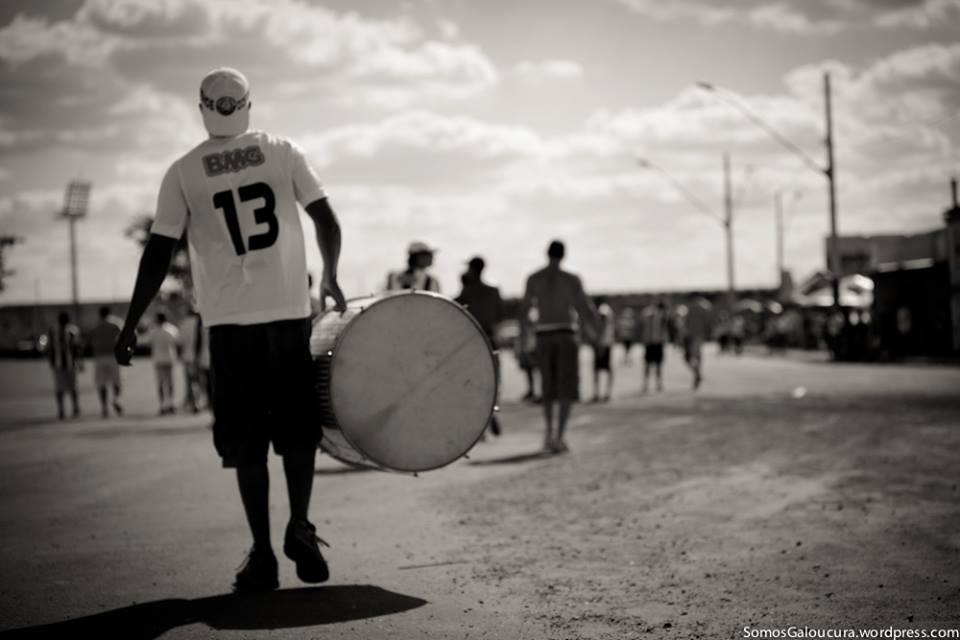 Foto: Moacir Gaspar