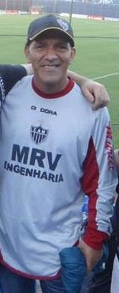 15065 573040639403672 1413625631 n Não é futebol ou um passatempo com os amigos, é o Clube Atlético Mineiro