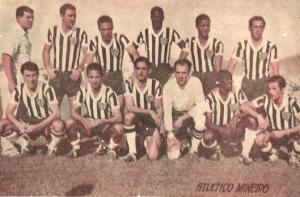 1946 1948 300x197 A CAMISA MAIS BONITA NA HISTÓRIA DO CLUBE ATLÉTICO MINEIRO (8ª FASE   1908/1948)