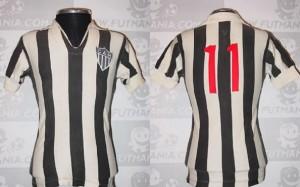 1958 1 11 Amorim