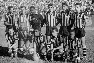 1958 1959