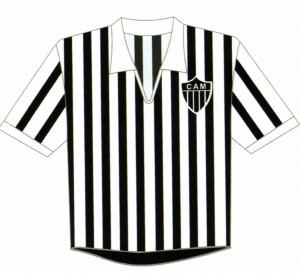 1968 1 300x273 A CAMISA MAIS BONITA NA HISTÓRIA DO CLUBE ATLÉTICO MINEIRO (6ª FASE   1960/1969)