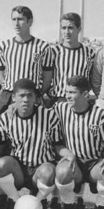 1969 149x300 A CAMISA MAIS BONITA NA HISTÓRIA DO CLUBE ATLÉTICO MINEIRO (6ª FASE   1960/1969)