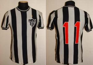1973 1 11 f Romeu 300x210 A CAMISA MAIS BONITA NA HISTÓRIA DO CLUBE ATLÉTICO MINEIRO (5ª FASE   1970/1979)