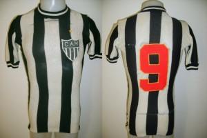 1975 1 9 Reinaldo