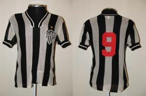 1980 1 9 Reinaldo