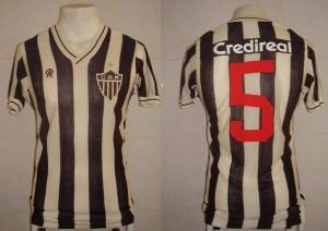 1983 1 5 Cerezo 300x212 A CAMISA MAIS BONITA NA HISTÓRIA DO CLUBE ATLÉTICO MINEIRO (4ª FASE   1980/1989)