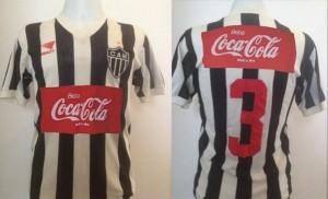 1987 1 11 Renato 300x182 A CAMISA MAIS BONITA NA HISTÓRIA DO CLUBE ATLÉTICO MINEIRO (4ª FASE   1980/1989)