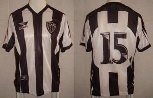 1999 1 15 300x192 A CAMISA MAIS BONITA NA HISTÓRIA DO CLUBE ATLÉTICO MINEIRO (3ª FASE   1990/1999)